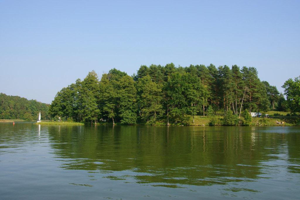 Półwysep Kowalik