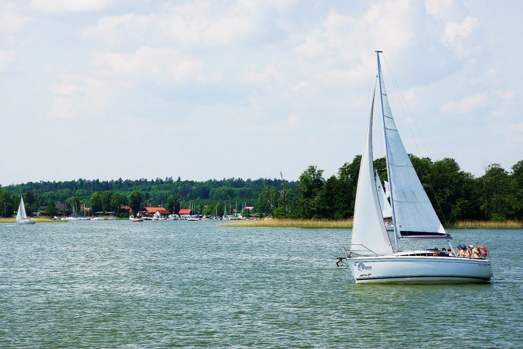 Zatoka Wygryńska