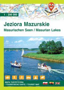 mapa-kieszonkowa-wielkie-jeziora-mazurskie-1