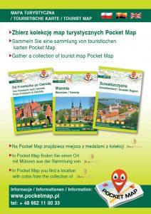 mapa-kieszonkowa-wielkie-jeziora-mazurskie-2