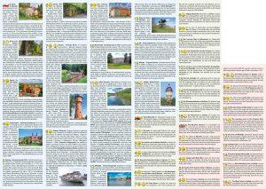 mapa-kieszonkowa-wielkie-jeziora-mazurskie-3